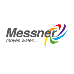 Messner Pumpen